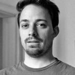 <b>Michael Traub</b> : Beratung und Ansprechpartner in Berlin. - michael-traub-150x150